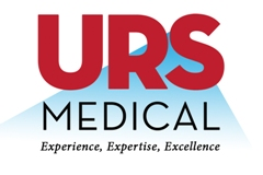 URS Medical Logo